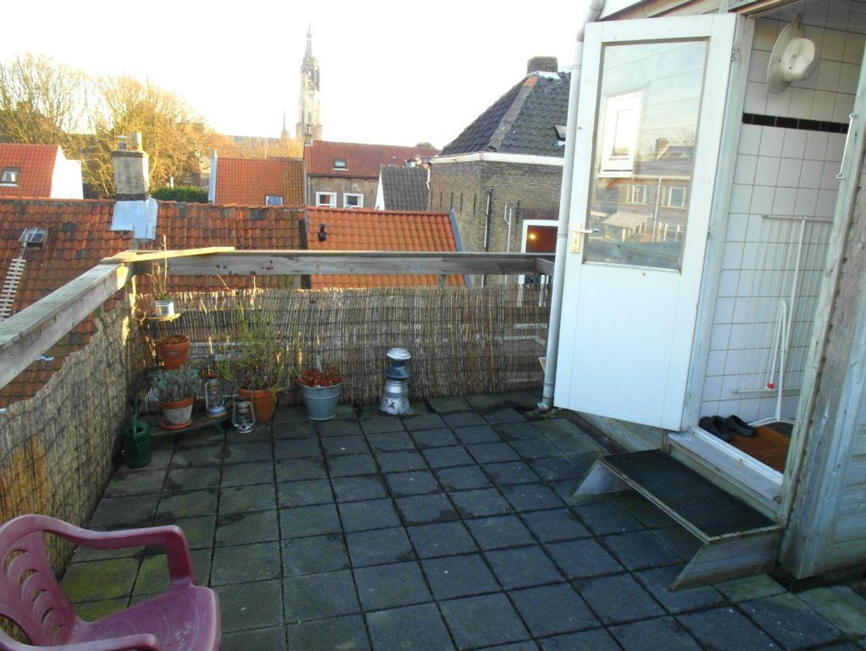 Verwersdijk 122 -3, Delft foto-12