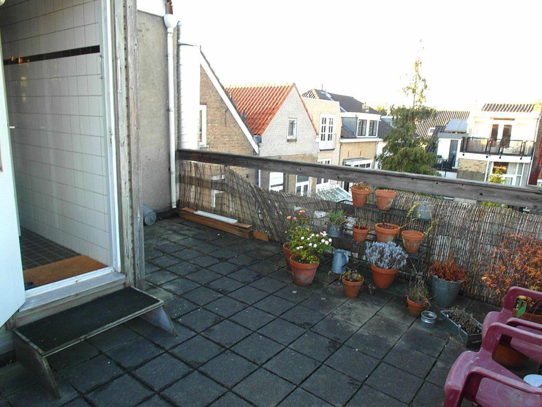 Verwersdijk 122 -3, Delft foto-13