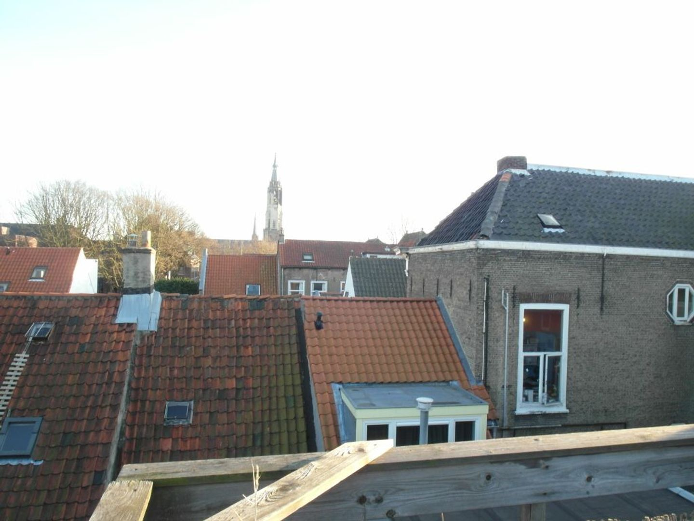 Verwersdijk 122 -3, Delft foto-15