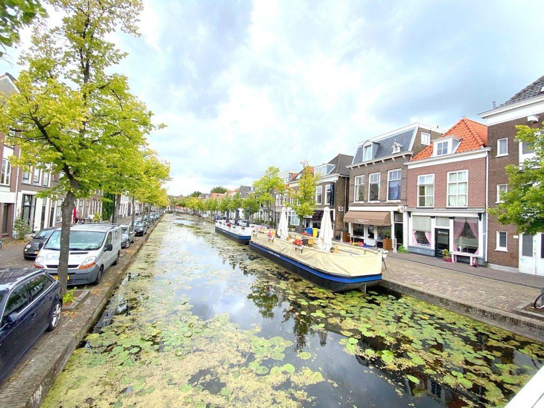Verwersdijk 122 -3, Delft foto-1