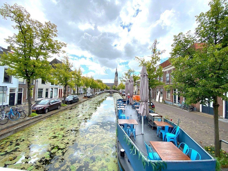 Verwersdijk 122 -3, Delft foto-2
