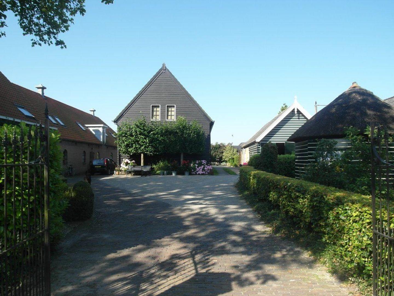 Klein Delfgauw 53 I, Delft foto-18