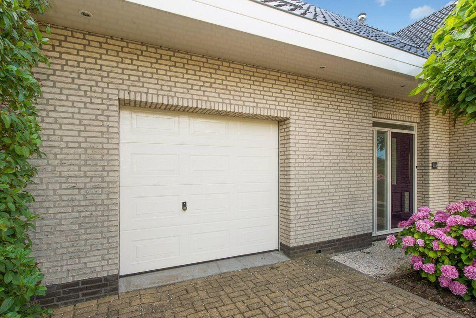 Zuideindseweg 23 D, Delfgauw foto-37
