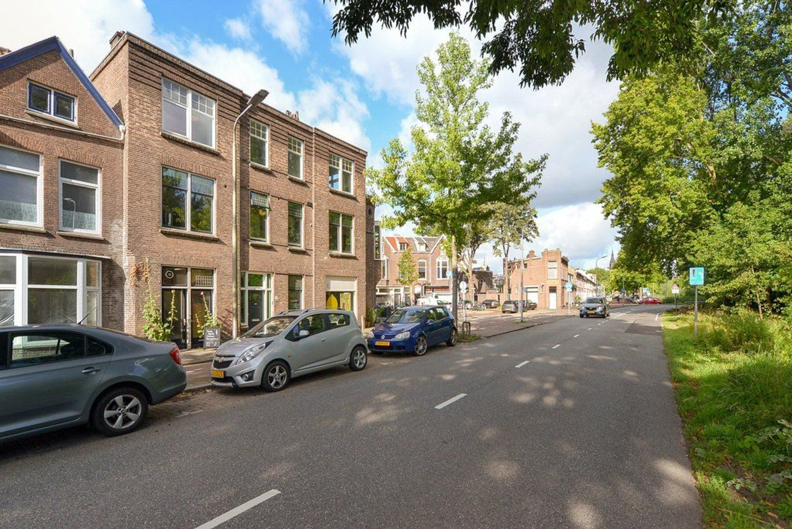 Delfgauwseweg 69, Delft foto-49