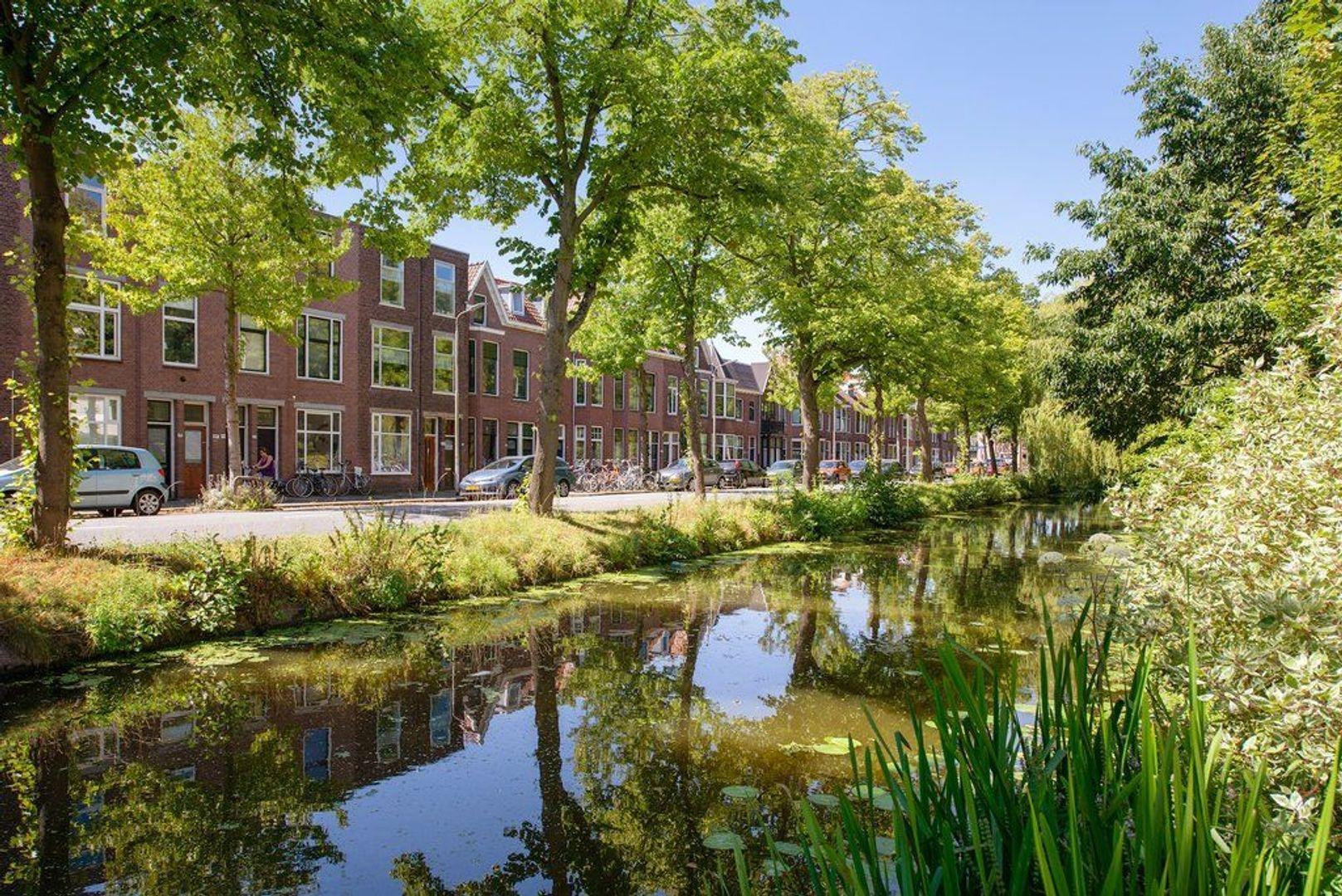 Delfgauwseweg 69, Delft foto-50