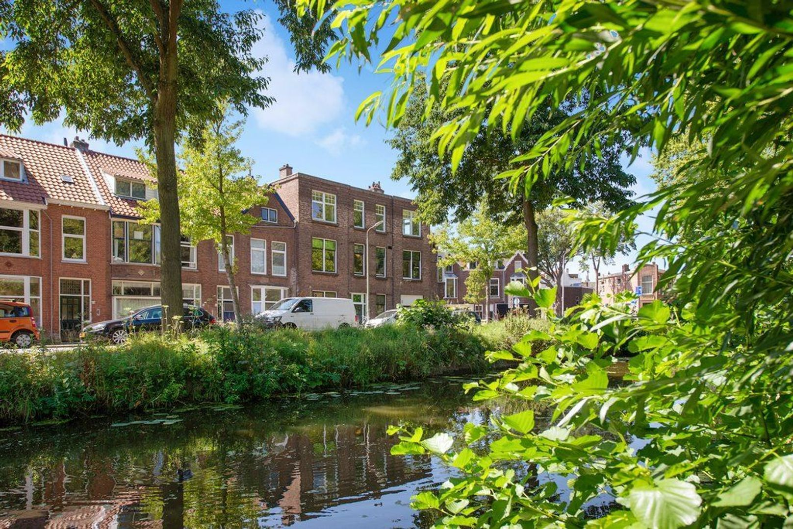 Delfgauwseweg 69, Delft foto-4