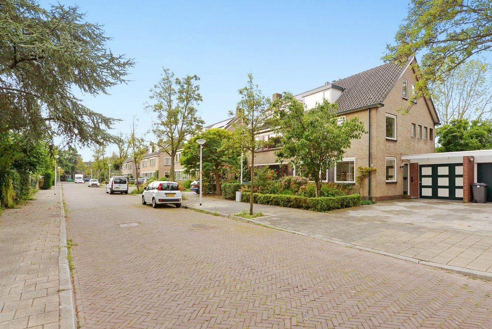 Koetlaan 19, Delft foto-7