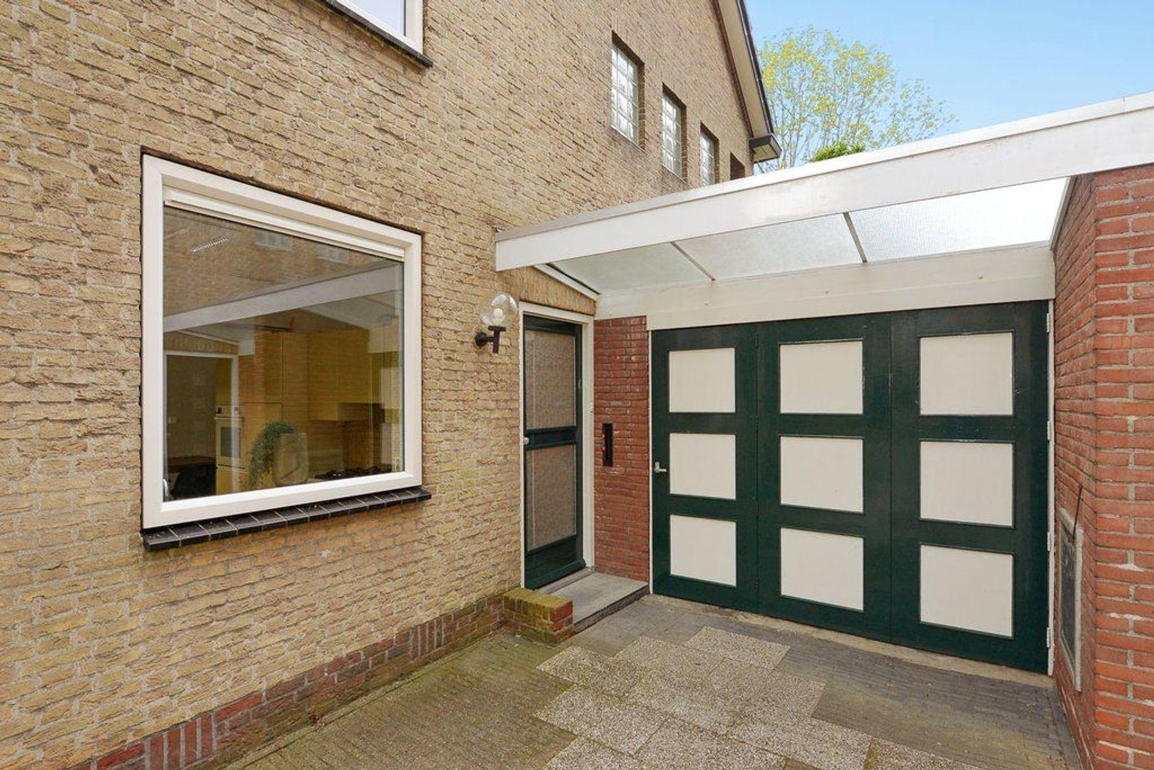Koetlaan 19, Delft foto-10