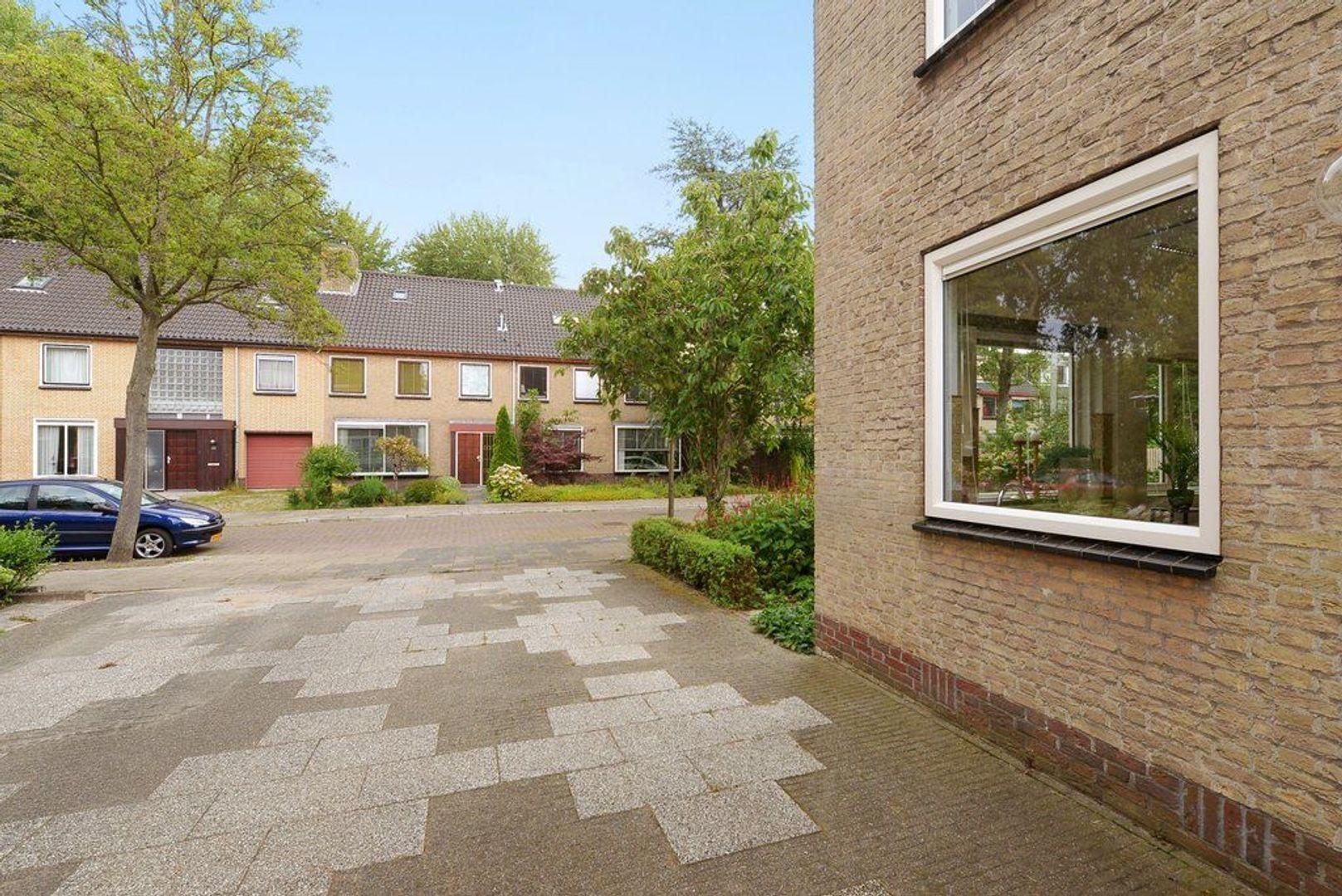 Koetlaan 19, Delft foto-11