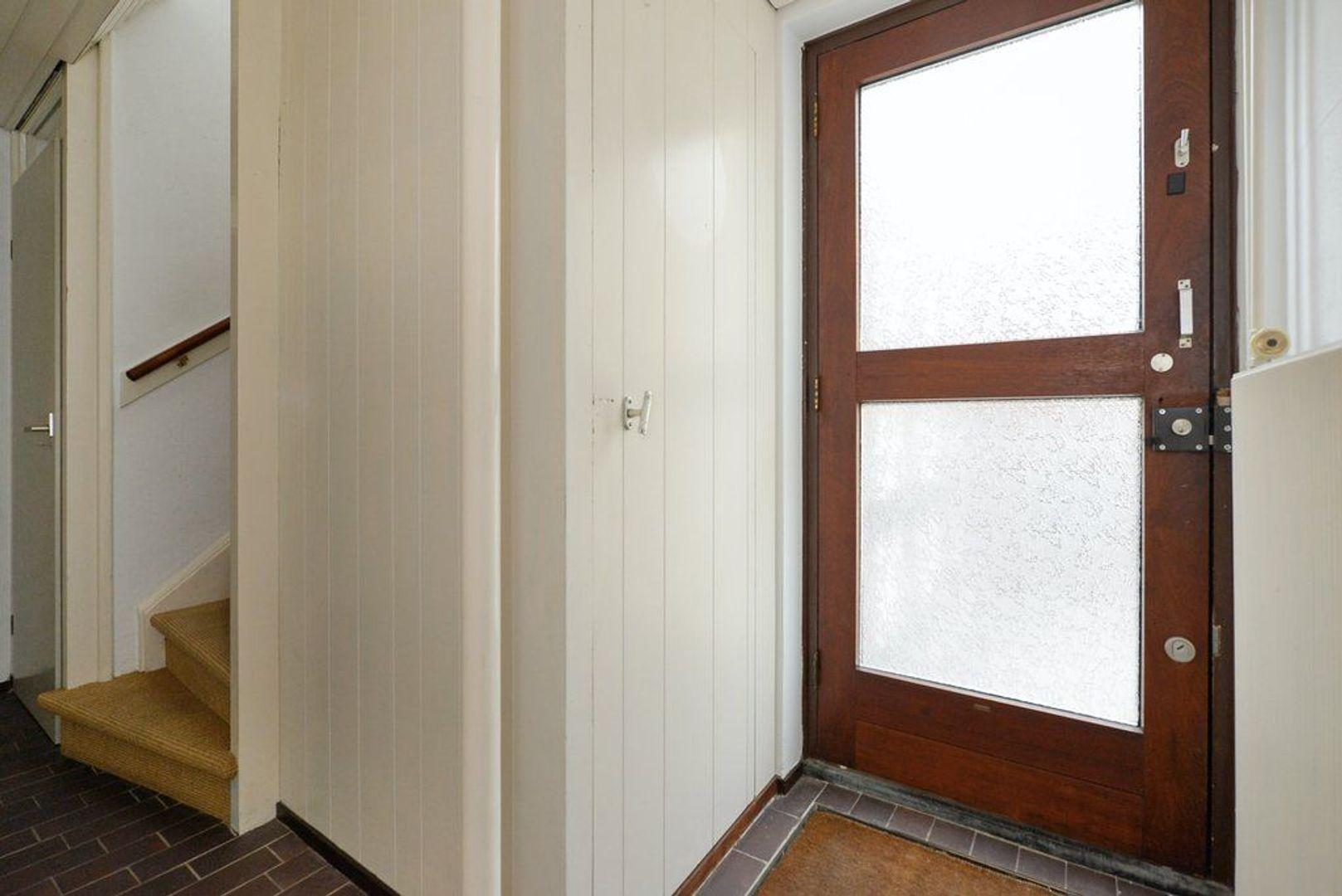 Koetlaan 19, Delft foto-12