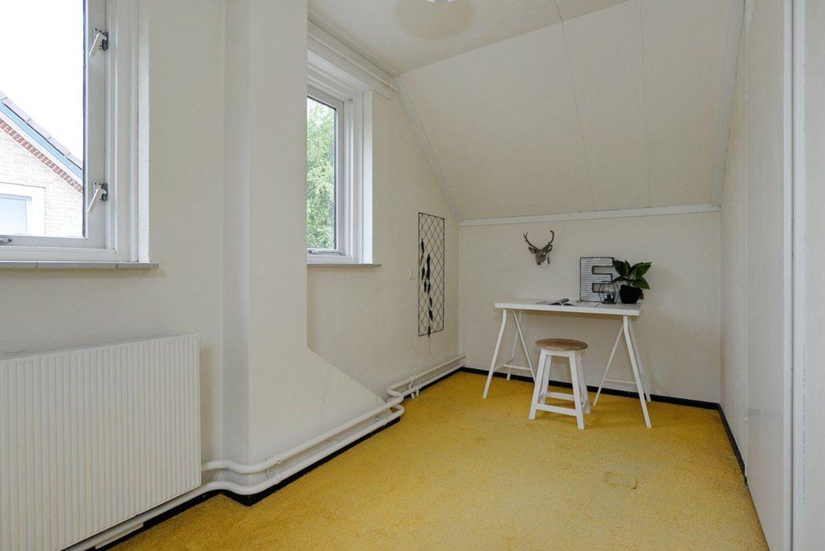 Koetlaan 19, Delft foto-48