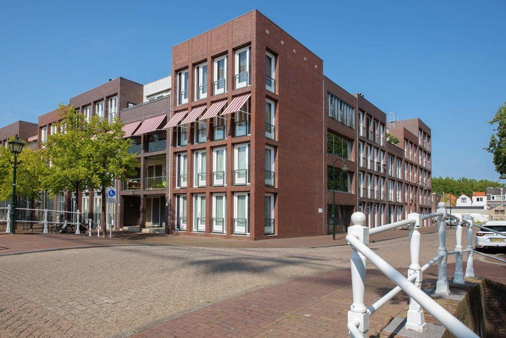 Kruisstraat 62, Delft foto-0