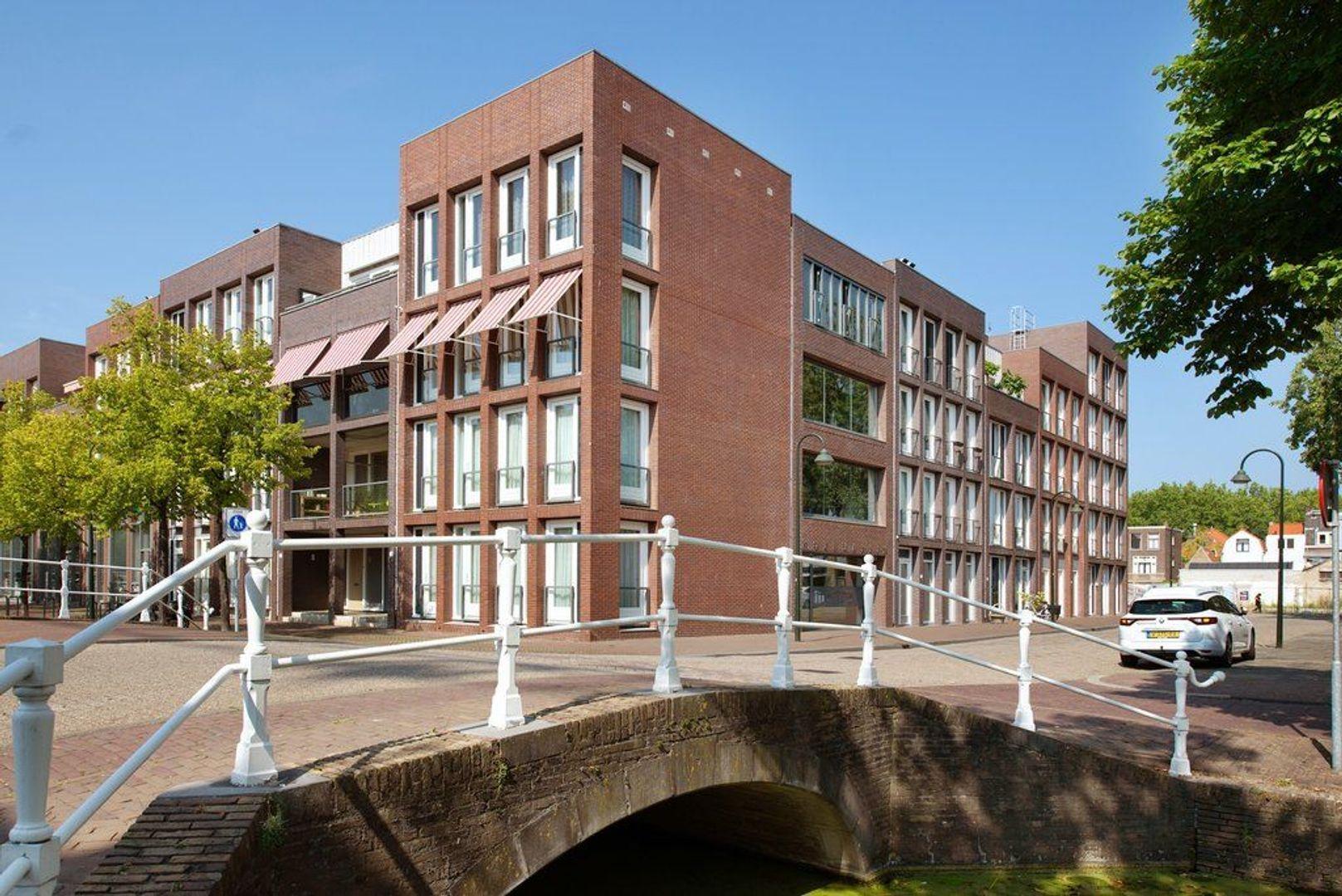 Kruisstraat 62, Delft foto-34