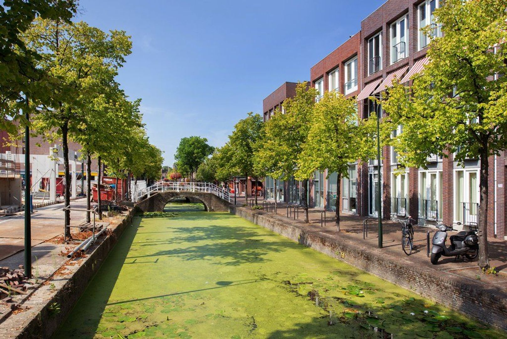 Kruisstraat 62, Delft foto-37
