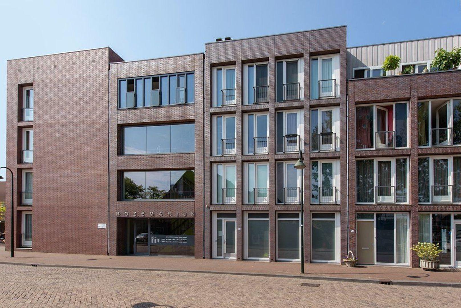 Kruisstraat 62, Delft foto-4