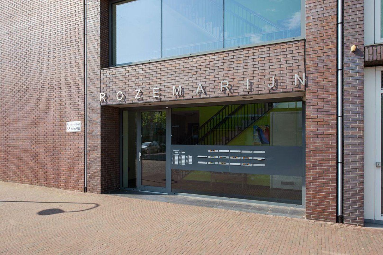 Kruisstraat 62, Delft foto-5