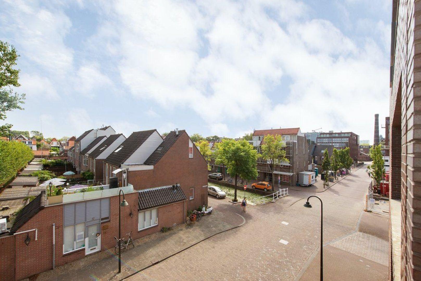 Kruisstraat 62, Delft foto-35