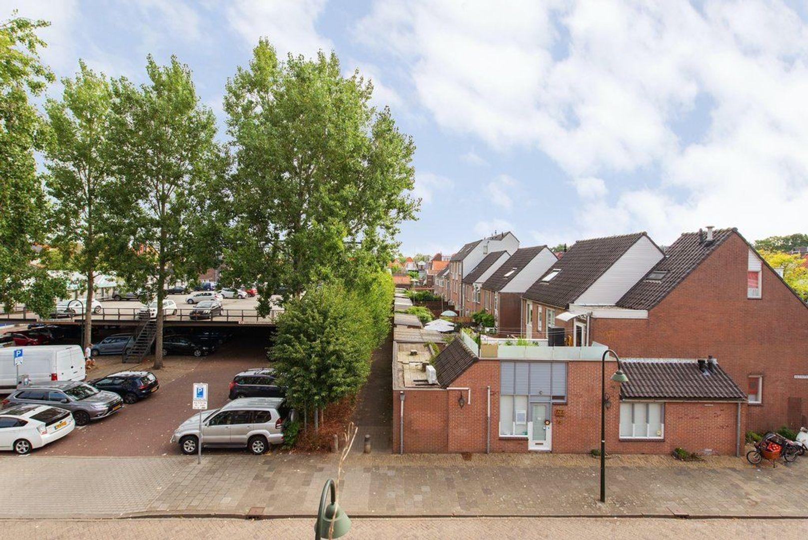 Kruisstraat 62, Delft foto-36