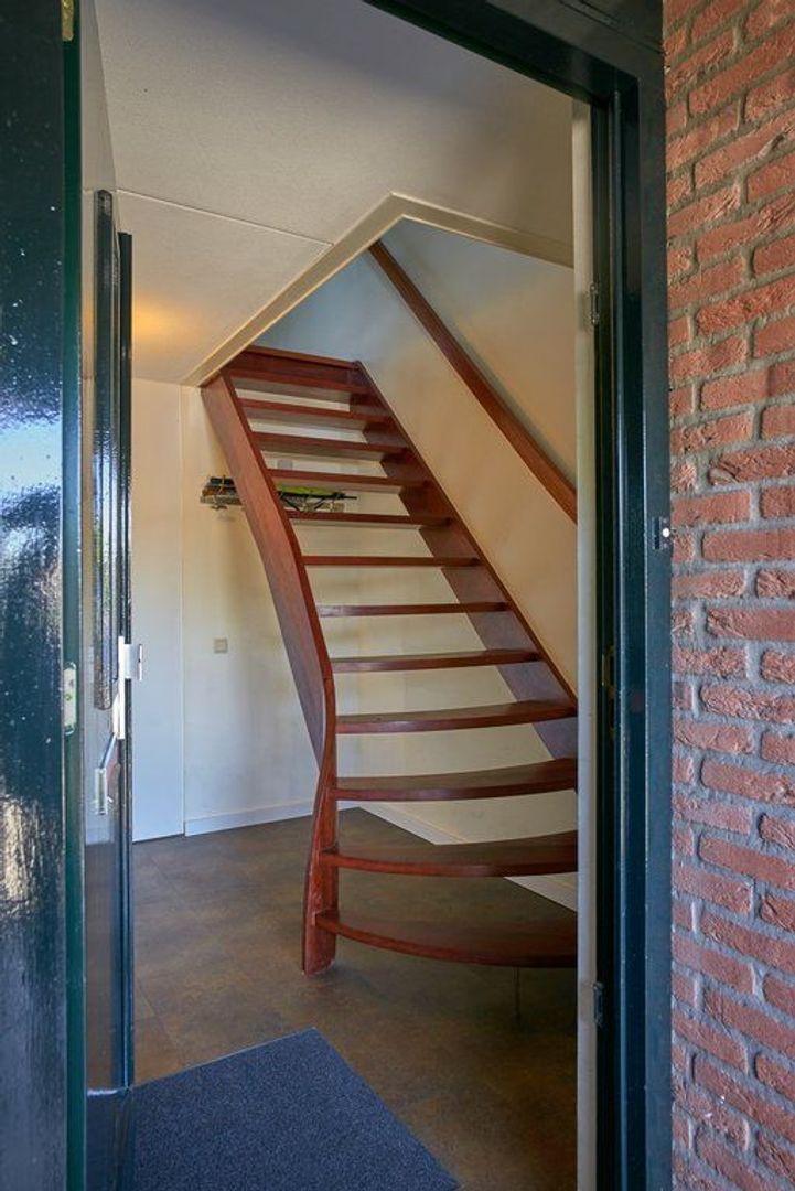 Badhuisweg 134, Zaandam foto-6