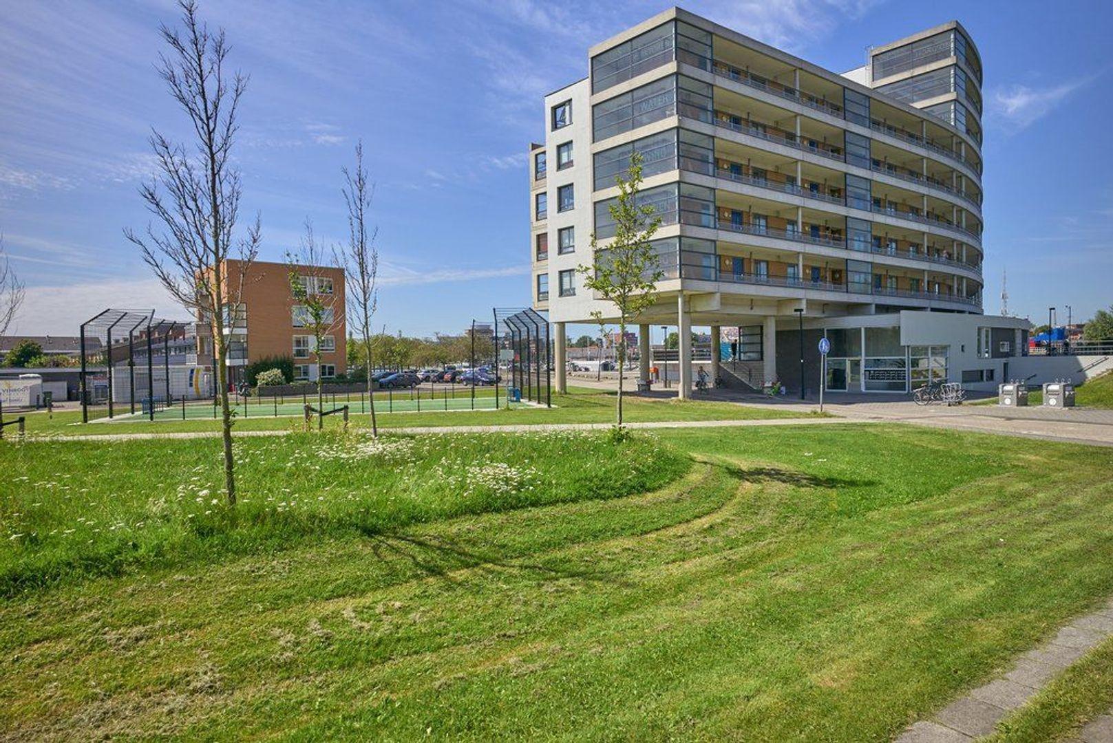 Badhuisweg 134, Zaandam foto-28