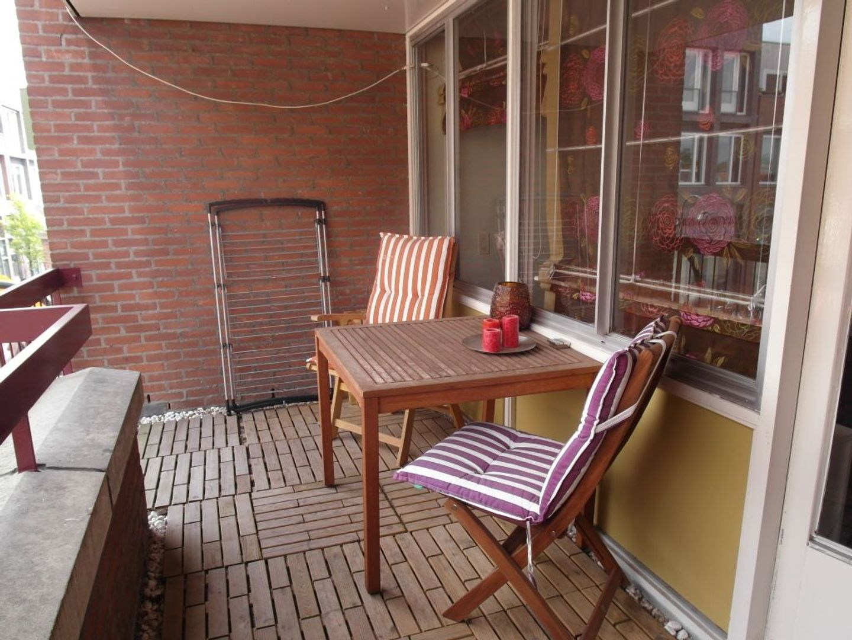 Kruisstraat 30, Delft foto-8