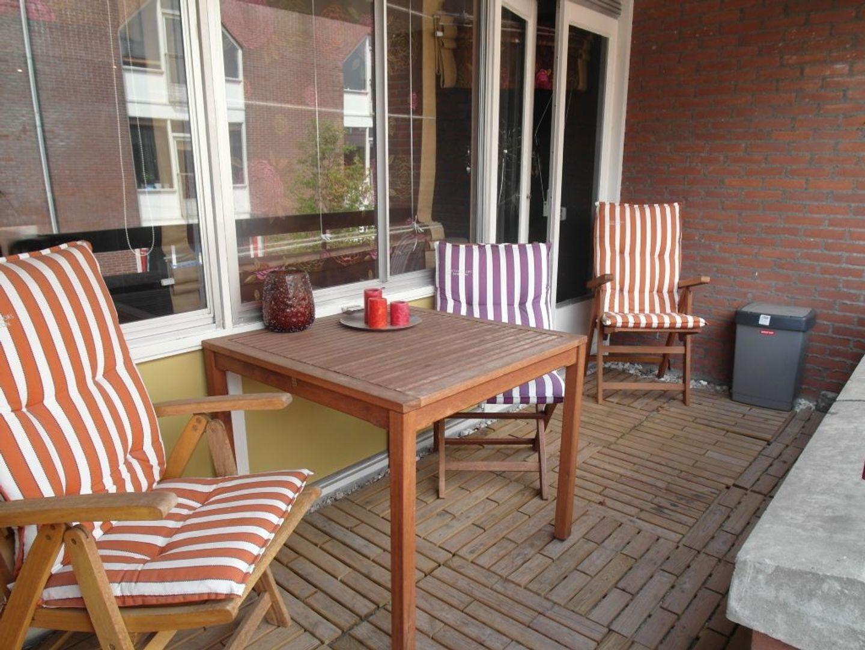 Kruisstraat 30, Delft foto-9