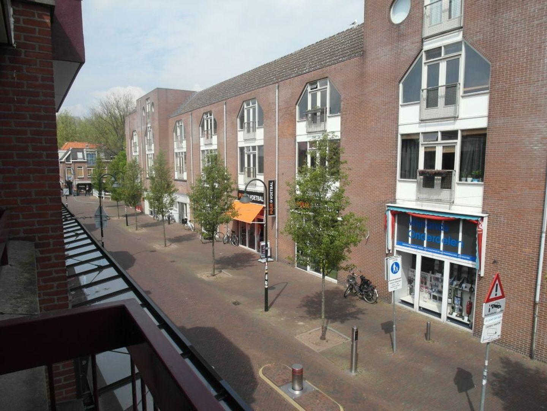 Kruisstraat 30, Delft foto-10