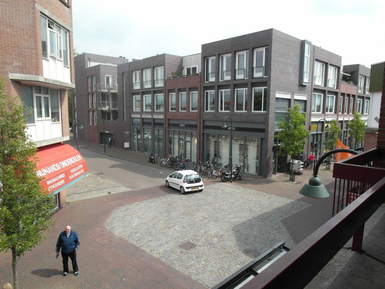 Kruisstraat 30, Delft foto-11