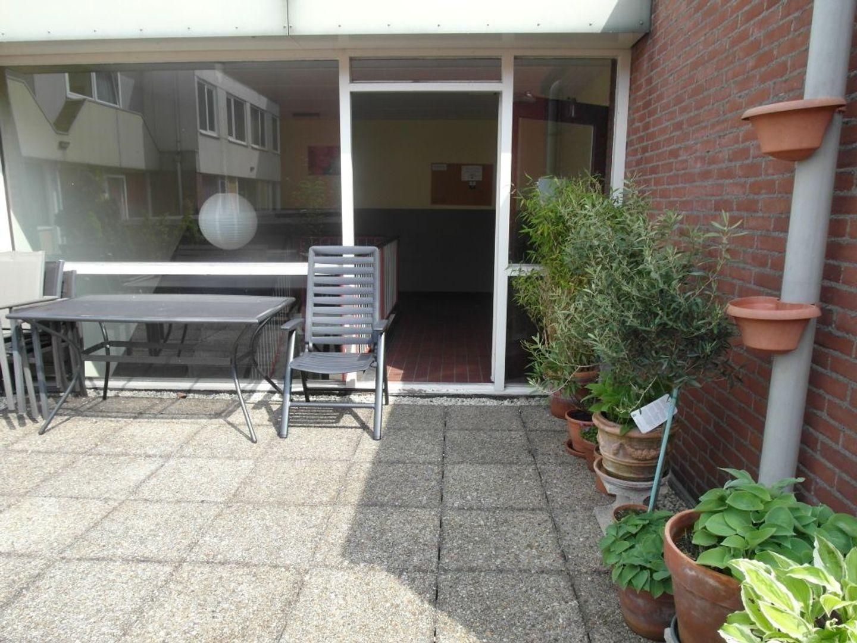 Kruisstraat 30, Delft foto-12