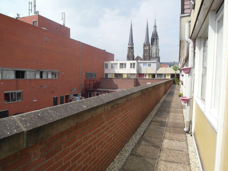 Kruisstraat 30, Delft foto-18