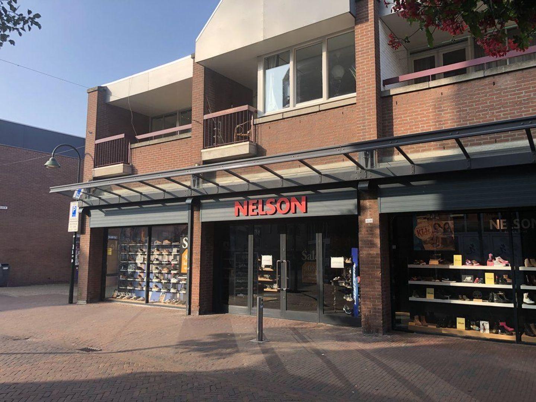 Kruisstraat 30, Delft foto-1