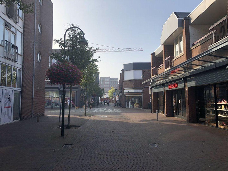 Kruisstraat 30, Delft foto-20