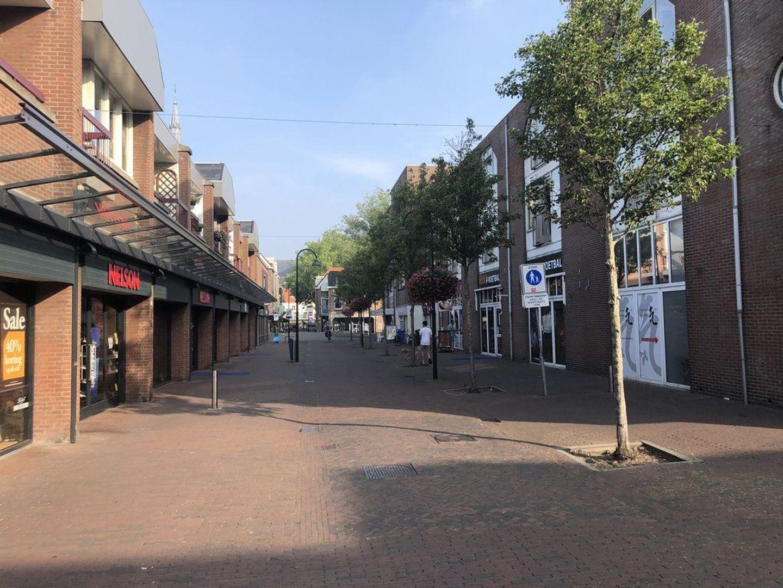 Kruisstraat 30, Delft foto-19