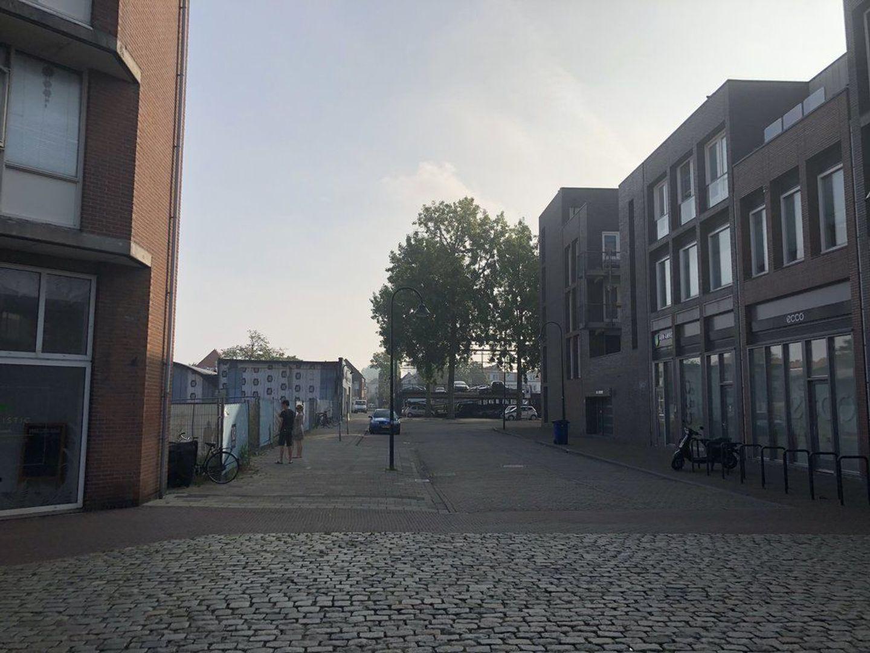 Kruisstraat 30, Delft foto-21