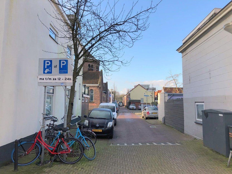 Pootstraat 58 rechts, Delft foto-6