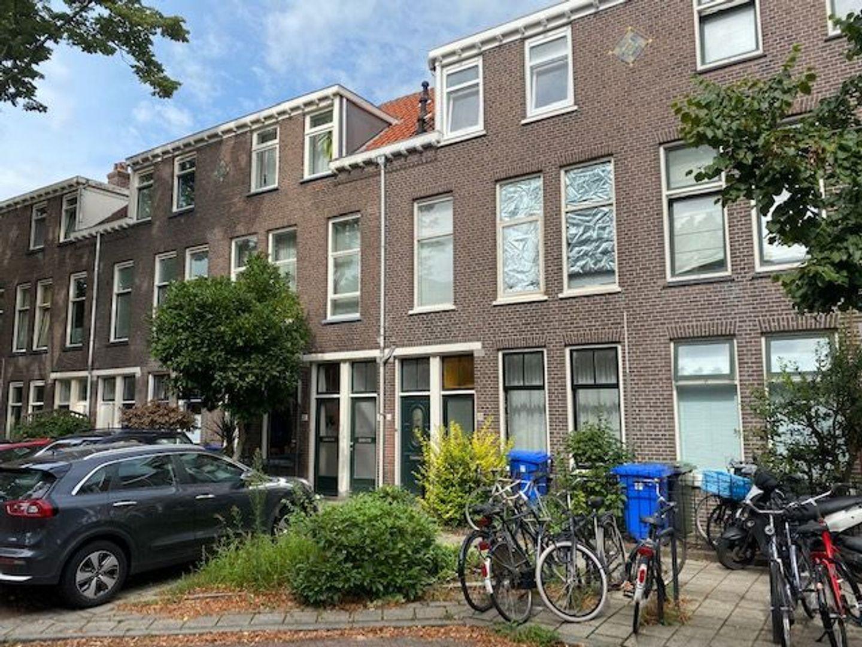 Lipkensstraat 26, Delft foto-0