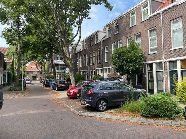 Lipkensstraat 26, Delft foto-4