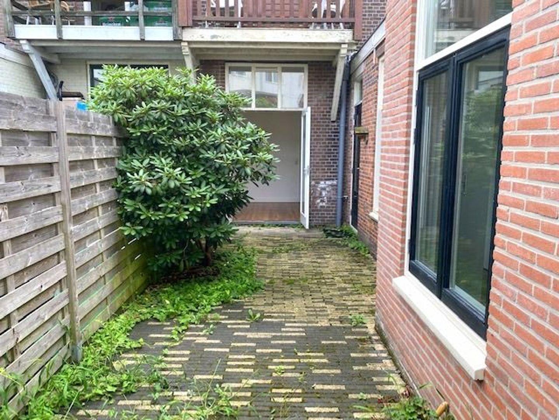 Lipkensstraat 26, Delft foto-10