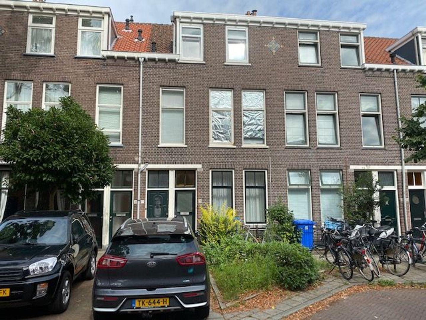 Lipkensstraat 26, Delft foto-22