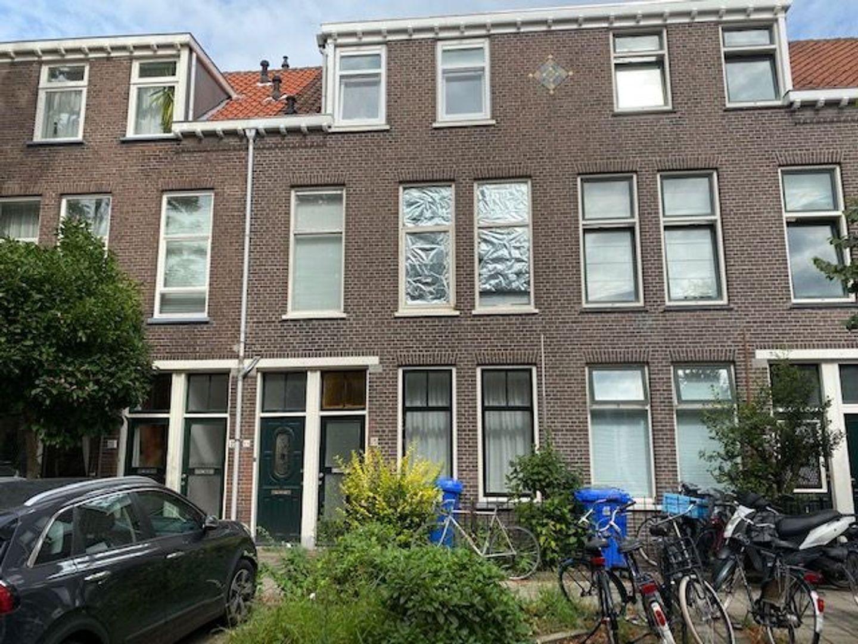 Lipkensstraat 26, Delft foto-23