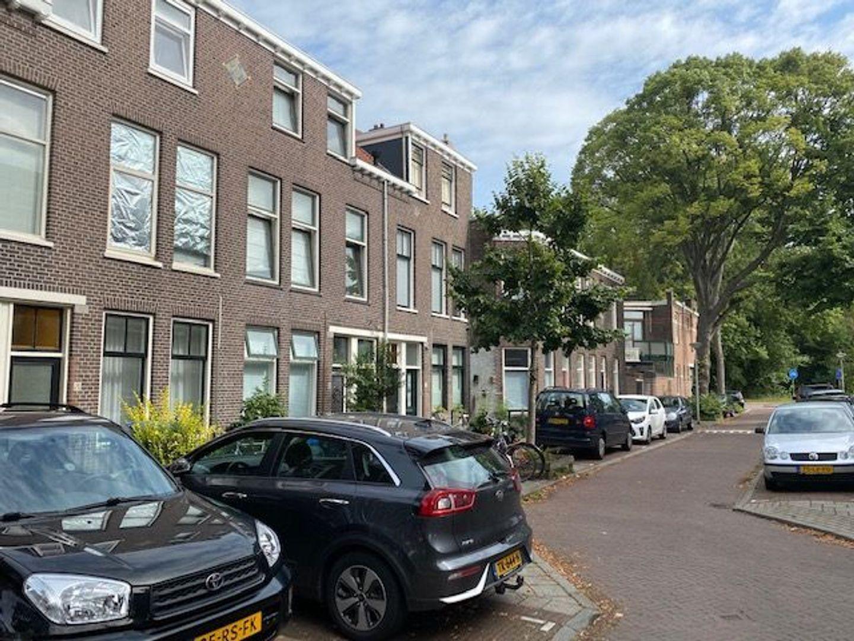 Lipkensstraat 26, Delft foto-24