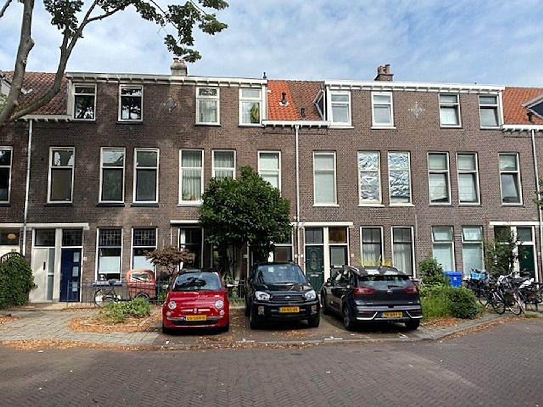 Lipkensstraat 26, Delft foto-25
