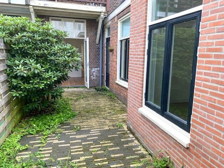Lipkensstraat 26, Delft foto-3