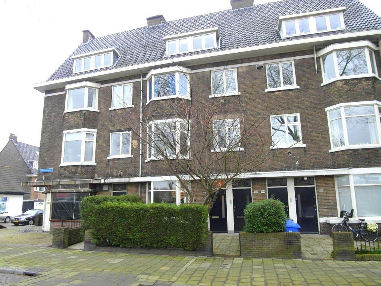 Insulindeweg 264, Delft foto-0
