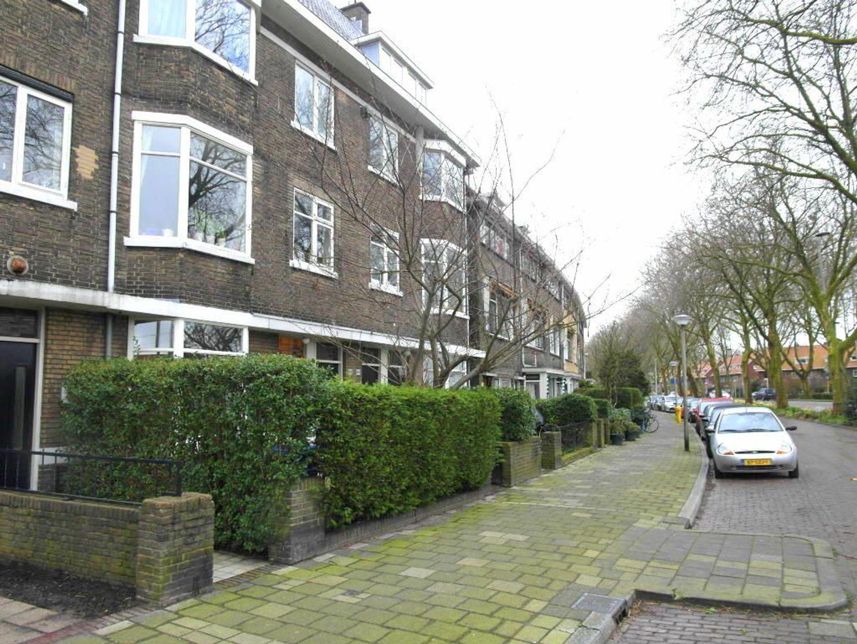 Insulindeweg 264, Delft foto-4