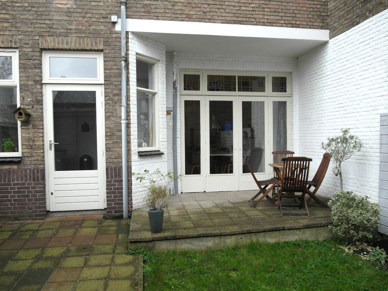 Insulindeweg 264, Delft foto-25