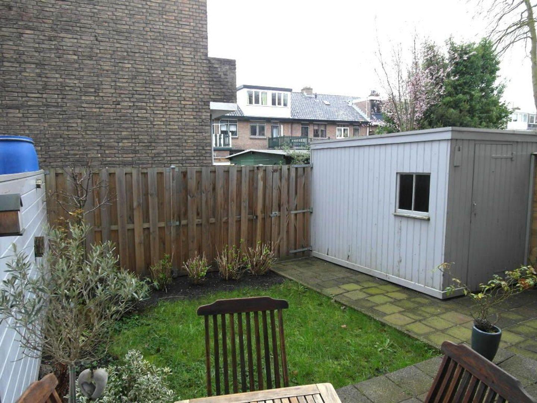 Insulindeweg 264, Delft foto-27