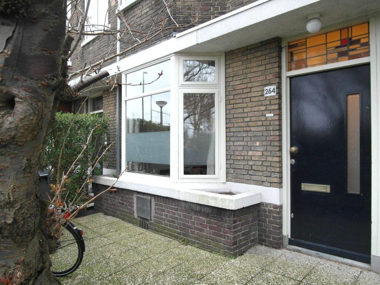 Insulindeweg 264, Delft foto-28