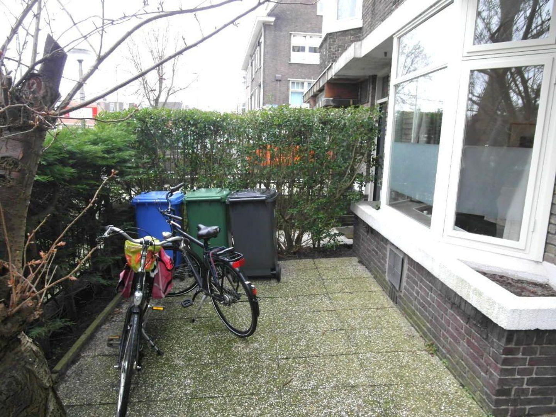 Insulindeweg 264, Delft foto-29