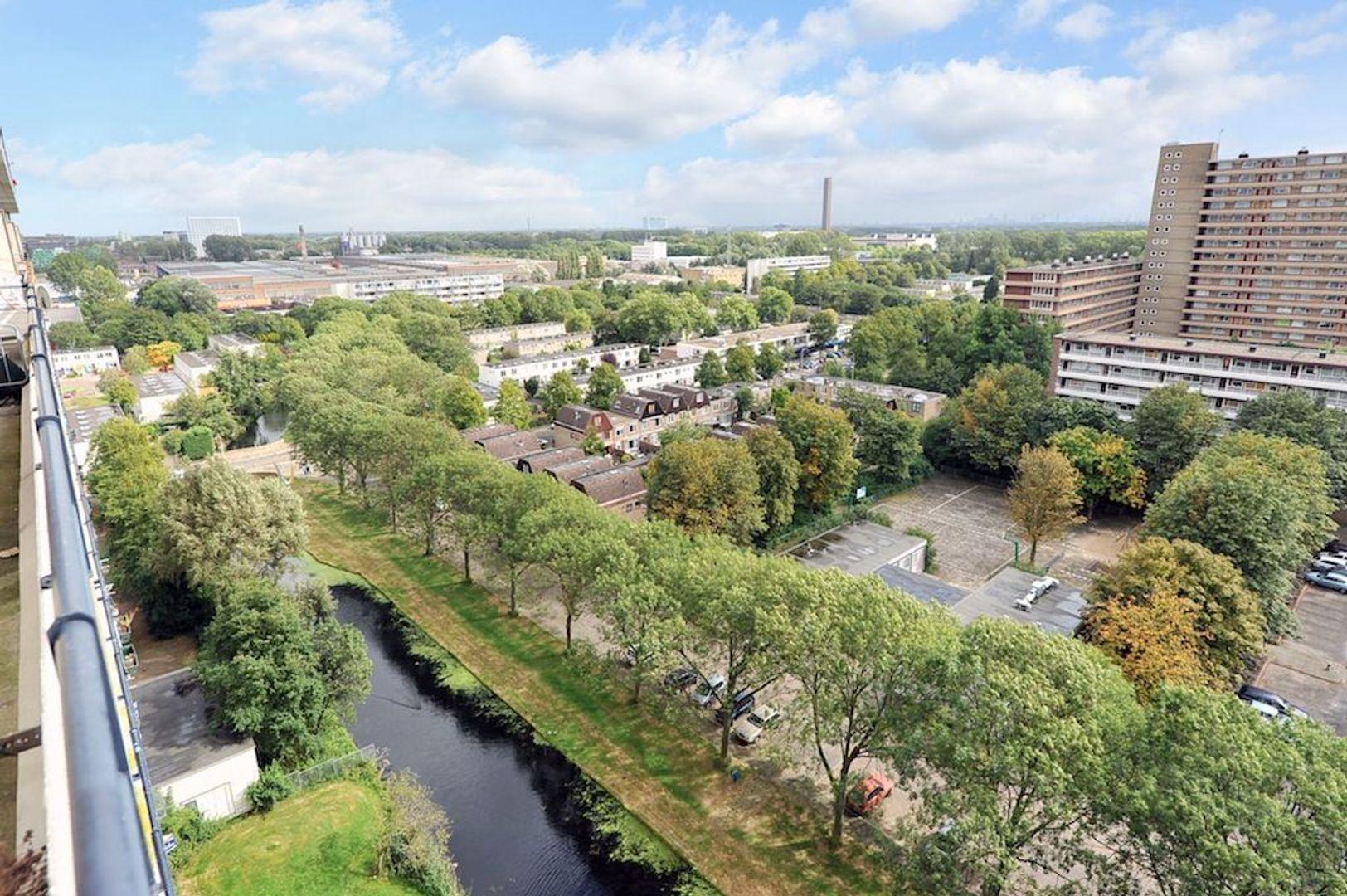 Bosboom-Toussaintplein 233, Delft foto-33